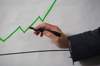 La era del Marketing Low Cost