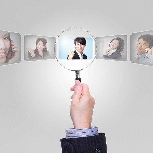 El diseño de página web y las telecomunicaciones, focos de empleo en España