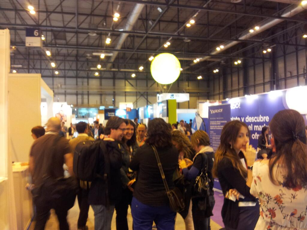 Omexpo2013 marketing digital