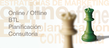 hacemos estrategias de marketing