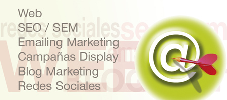 hacemos marketing digital