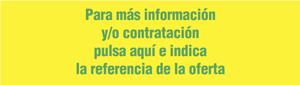 para-mas-info