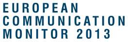 european communication monitor