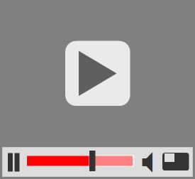 Icono de vídeoclip