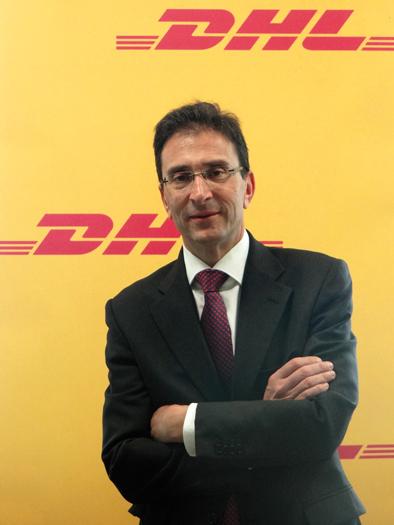 Miguel Borrás