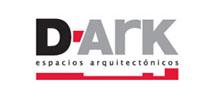 D-Ark