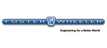 Foster Wheeler
