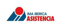 IMA Ibérica Asistencia