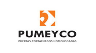 Pumeyco