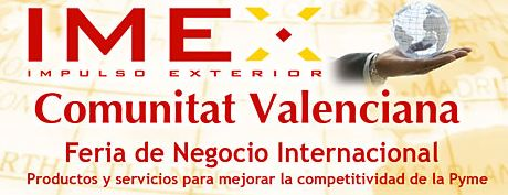 IMEX Valencia