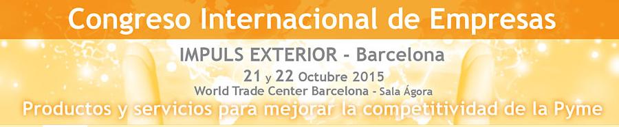 IMEX Barcelona