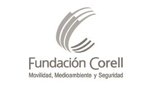 Fundación Corell