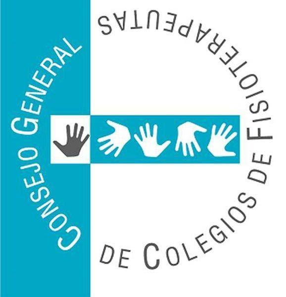 Consejo General de Colegios de Fisioterapeutas
