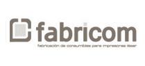 Fabricom