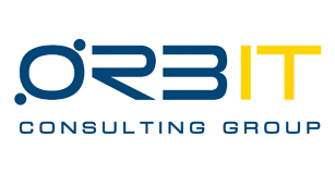 orbit consulting group