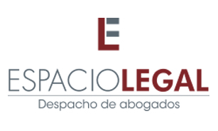 espacio legal