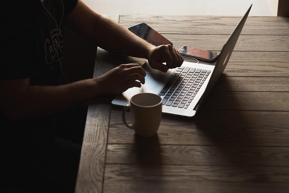 6 Errores en la interacción de RRSS y cómo afecta en tu estrategia de Mkt Digital- avancecomunicacion