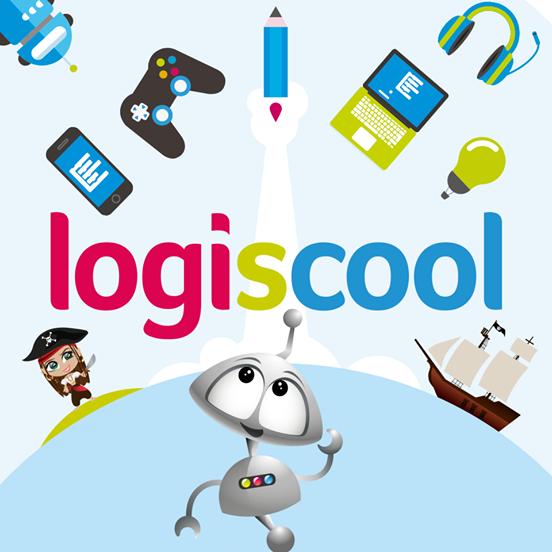 Logiscool