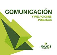 dossier de comunicación-RRPP