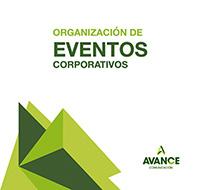 dossier de eventos corporativos