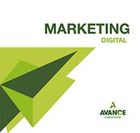 dossier de marketing digital