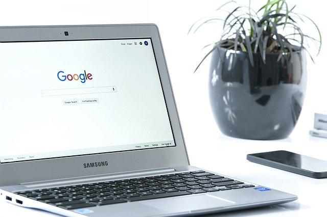 indexabilidad web