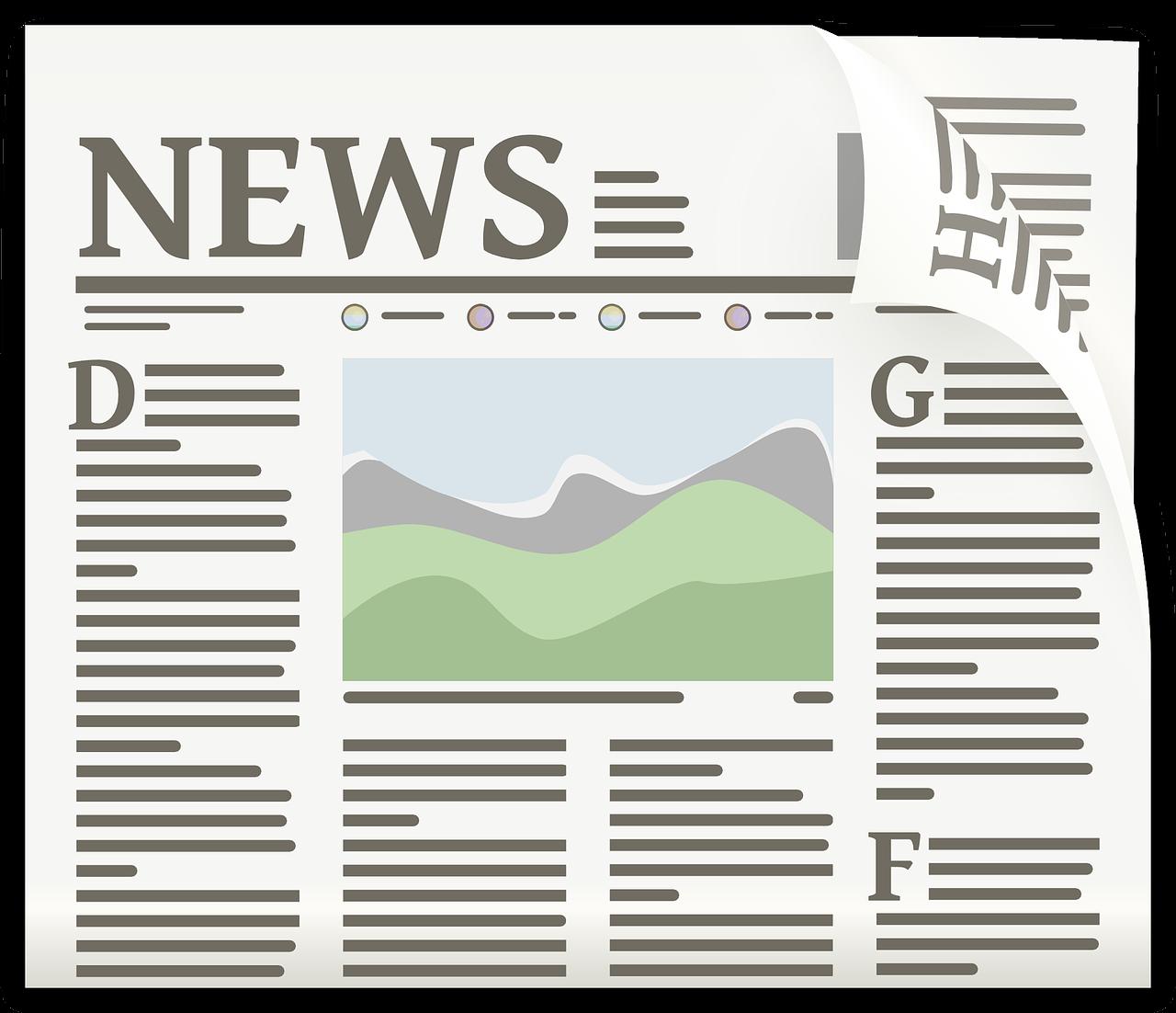 Convertir la información corporativa en noticia