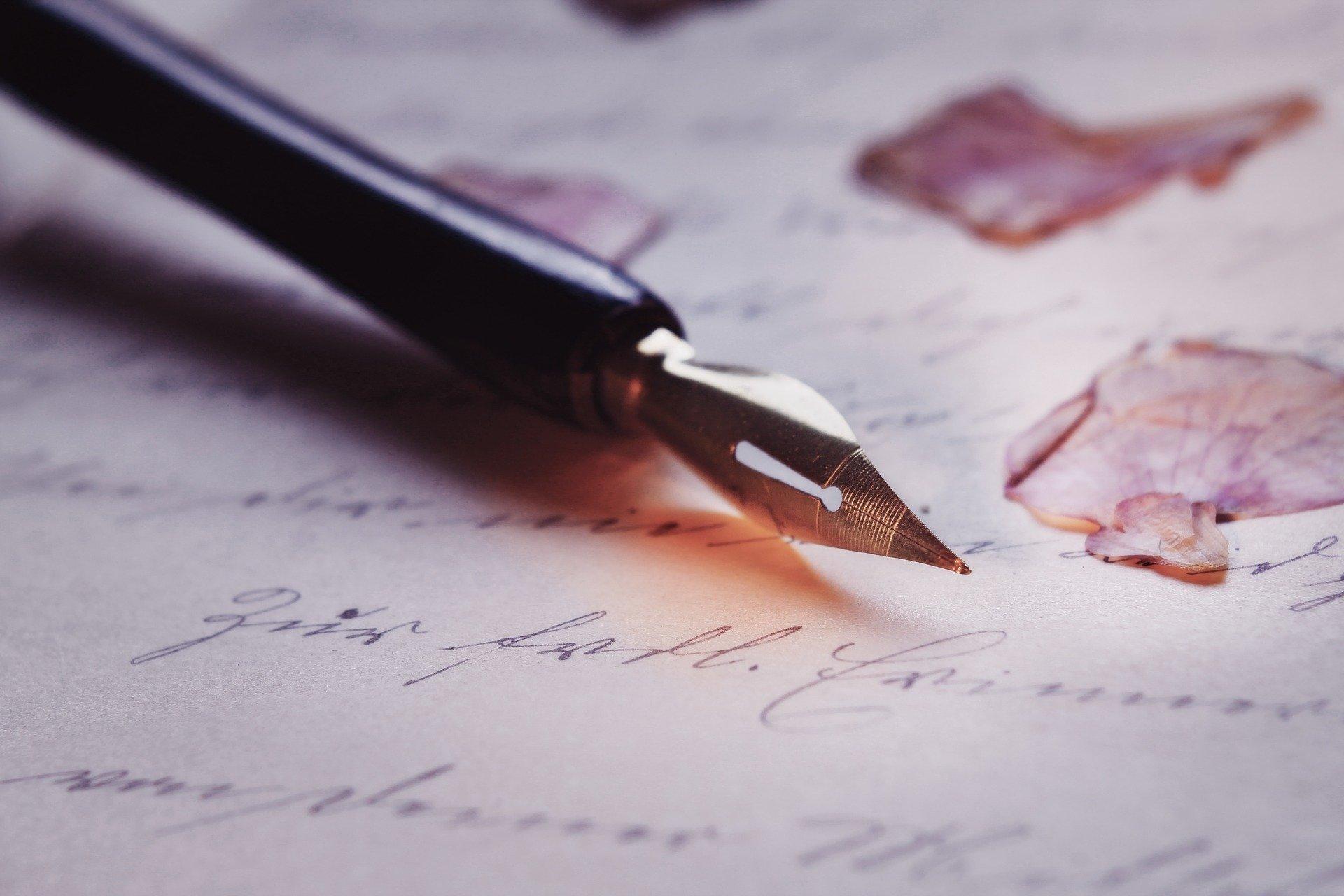 escritura persuasiva y copywriting